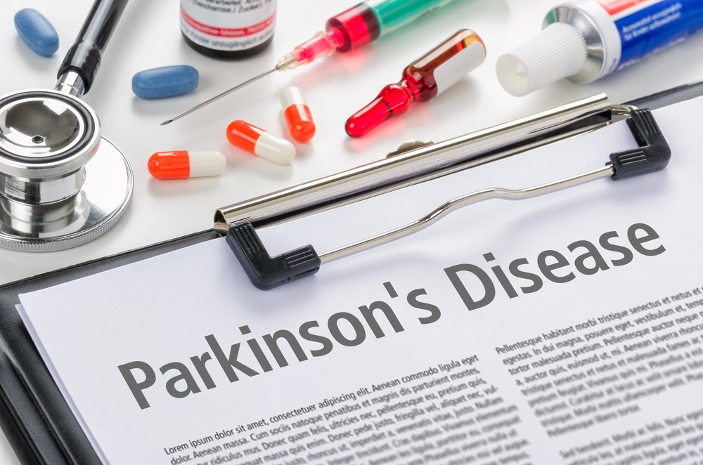 What Is Parkinson's Disease, and How Is It Treated?