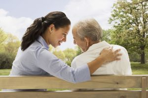 6 Tips to Ensure a Loved One's Smooth Transition to Assisted Living