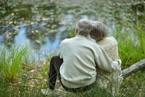 Senior Living: A Cost Overview For Professionals