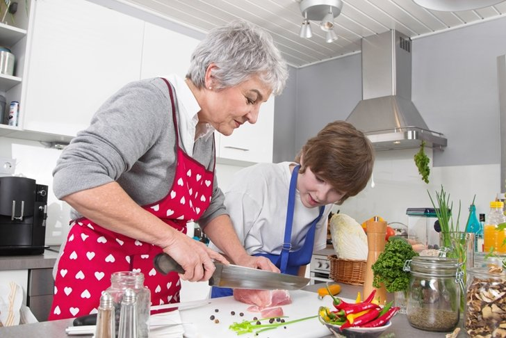 3 Home-Delivery Food Services For Seniors To Try