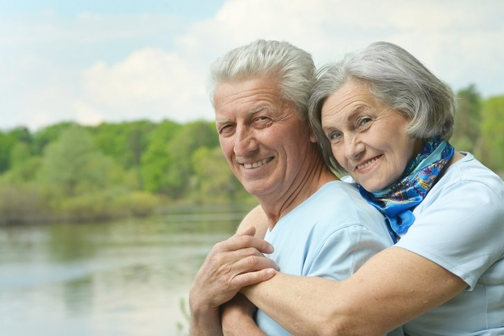 Best free dating sites seniors