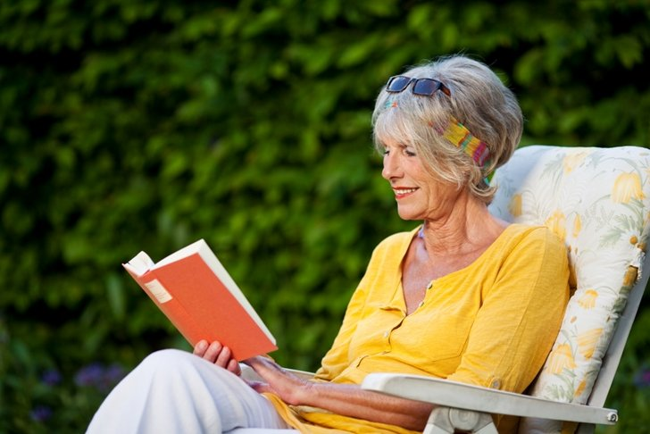 Safety Tips For Seniors Who Live Alone
