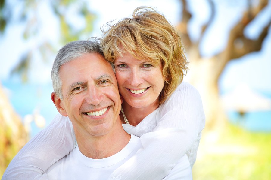 How to  Protect Your Marriage When You Are a Family Caregiver