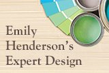 Emily Henderson Shares Her 2014 Senior-Friendly Design Tips