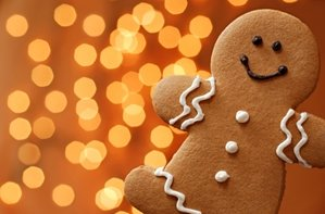 4 Tips When Giving Baked Goods As Gifts