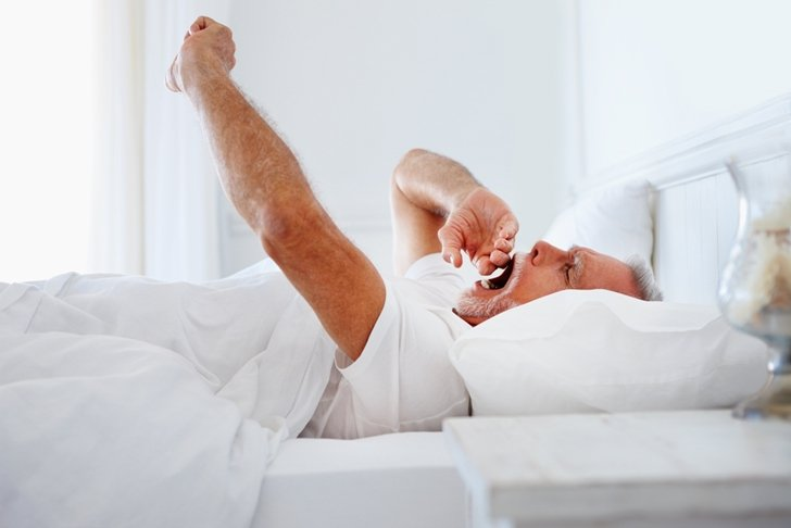 Are your patients getting enough sleep?