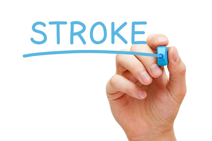 Learn More about Strokes and Their Risk Factors