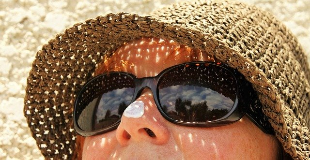 Summer UV Safety Tips for Seniors