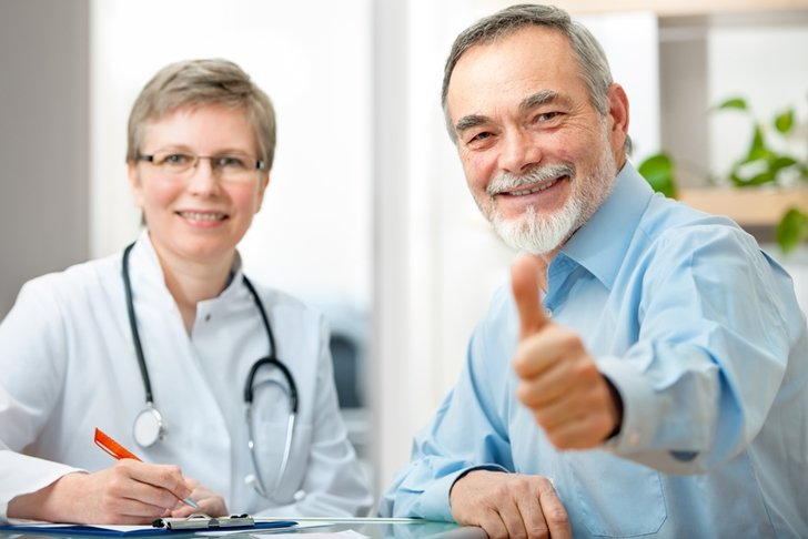 Image result for health professionals