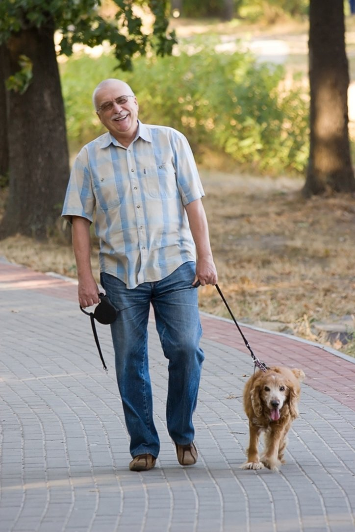 5 Tips For Walking At Home To Improve Your Health