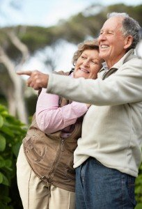 surveyor senior singles Senior singles know seniorpeoplemeetcom is the premier online dating destination for senior dating browse mature and single senior women and senior men for free, and find your soul mate today.