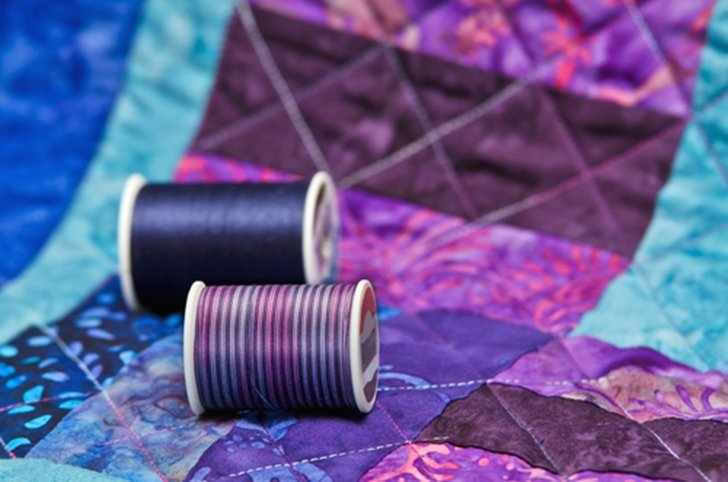 National Quilting Day: Get Crafting