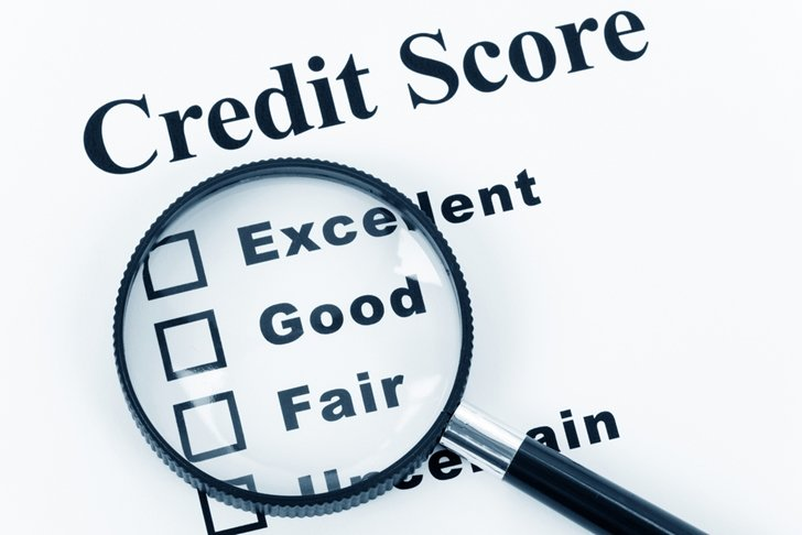 3 Ways Seniors Can Improve Their Credit Score