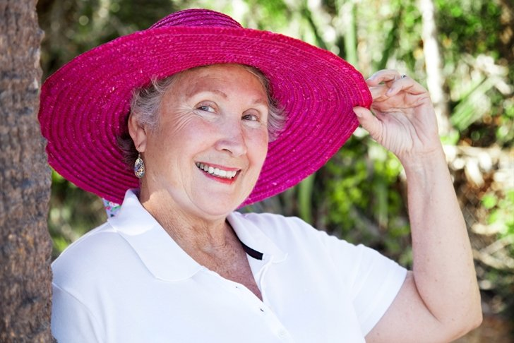 5 Summer Skin Care Tips For Seniors