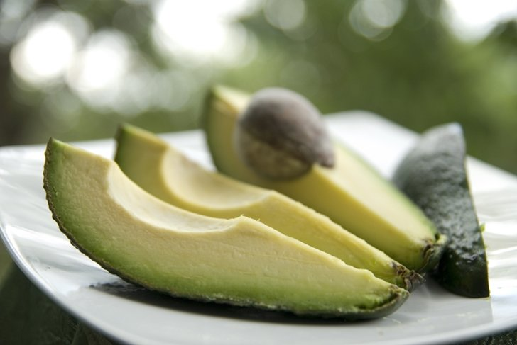 All About Avocados: 4 Facts And 3 Recipes