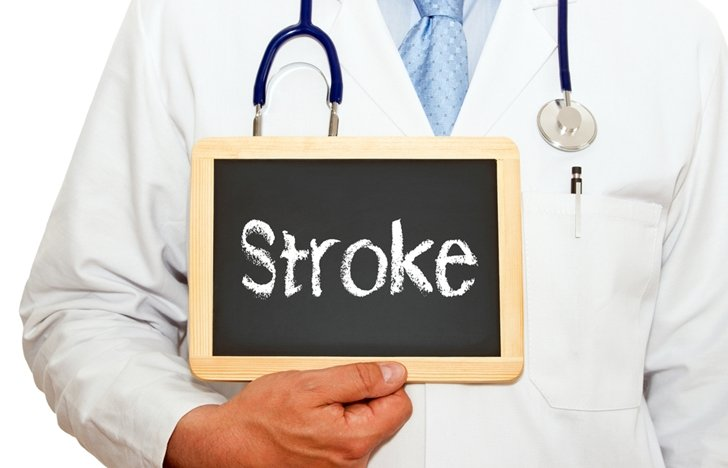 What Causes Stroke And How Can I Lower My Risk?