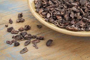 Cocoa May Have Memory Benefits For Seniors