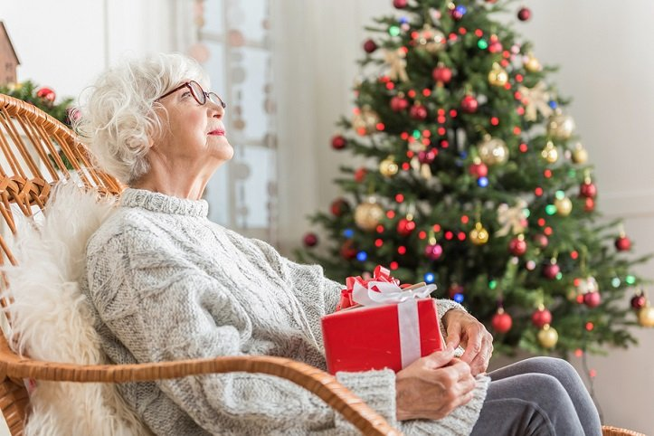 Holiday Gift Ideas For A Senior With Dementia. Balcony Garden Ideas On A Budget. In Law Apartment Ideas. Ideas For Small Outdoor Kitchen. Dinner Ideas Madison Wi. Decorating Ideas Mantel. Porch Ideas For Summer. Kitchen Makeover Ideas Painting Cabinets. Photoshoot Ideas High Fashion