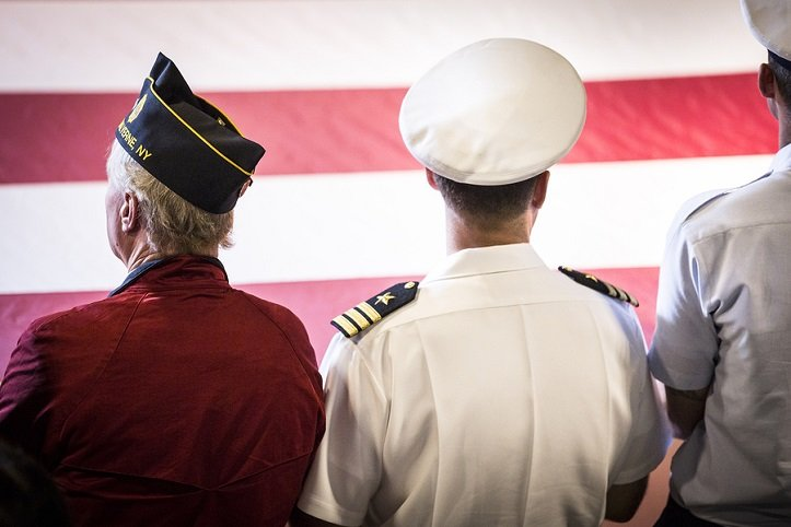 Understanding the Aid & Attendance Benefit for Veterans