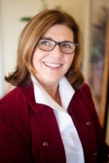 A Q&A With Rita Altman, VP, Memory Care & Programming