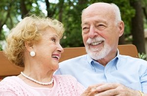 Can A Happy Marriage Benefit Health?