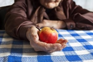 Lifestyle Changes May Help Beat Dementia