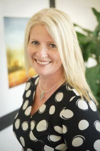 Q&A with Amanda Scott, Sunrise's Managing Director in the United Kingdom