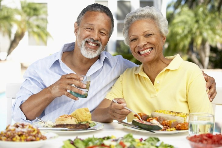 Congratulate, this Healthy eating for older adults have found