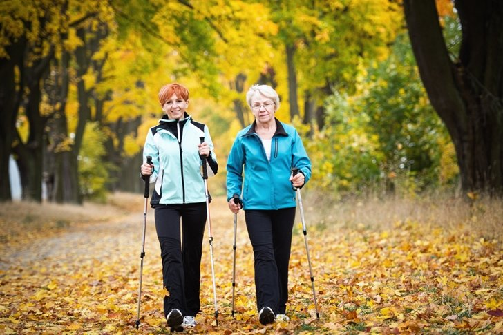 calcium senior personals Popular interactive dating community for active seniors huge list of members  completely free membership photo personals, romance newsletter, advice from .