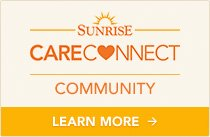 CareConnect Community