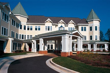 Assisted Living Garden City NY - Dignity Home Care