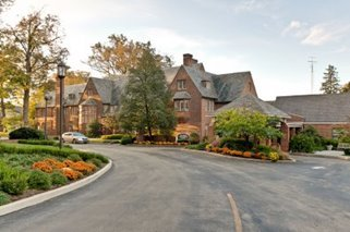 Assisted Living Haverford PA - The Quadrangle
