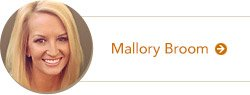 Mallory Broom