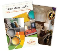 Download the Design Guide