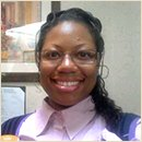 Melissa Mitchell | Life Enrichment Manager