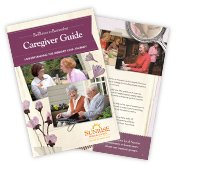 2013 Caregiver Guide