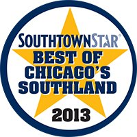 Southtown Star - Best of Chicago's Southland 2013