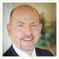 Chris Winkle, Chief Executive Officer