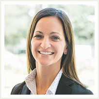 Jenifer Salamino | Senior Vice President of Operations, East Division