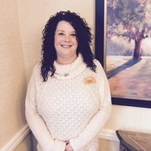 Sunrise of Basking Ridge Team Member Stacy
