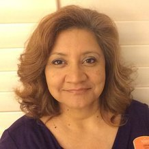 linda ybarra ponce sunrise of bloomfield team member