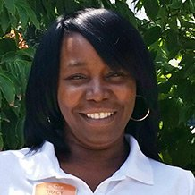Tracy Alston | Lead Care Manager