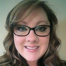 Lauren Burdekin | Business Office Coordinator