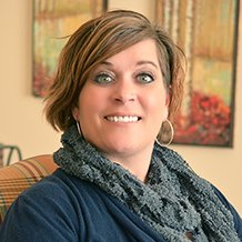 Katie Nelson| Assisted Living Coordinator