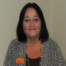 Beverly Bowser team member profile