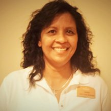 Nelanie Sampat | Lead Care Manager