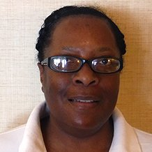Donna Jones | Care Manager / Lead Care Manager