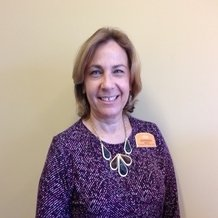 Sunrise of Webster Groves Team Member Barbara