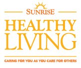 Sunrise Healthy Living