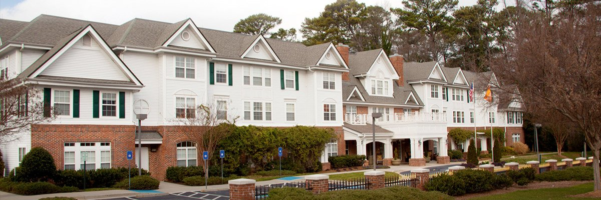 Brighton Gardens Of Buckhead Atlanta Ga Assisted Living